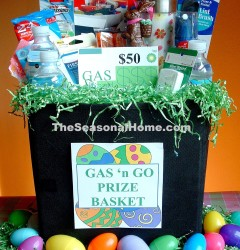 s_EASTER_Prize Basket_Open_lighted