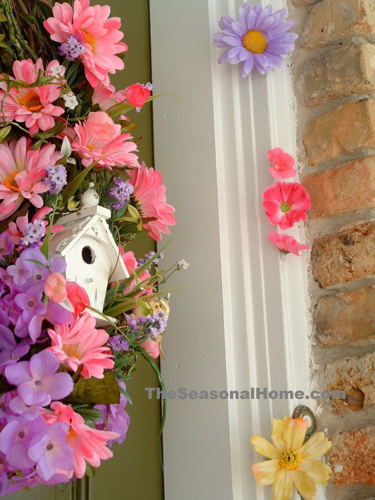 s_flower garland_closeup
