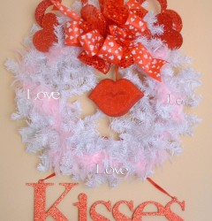 s_valentine-wreath_s-856x1024