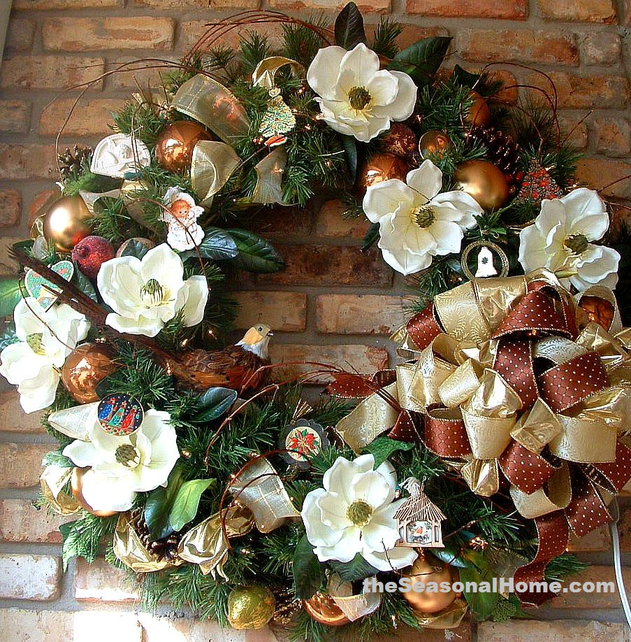 s_Hall Wreath_full_low