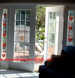 2006_french doors