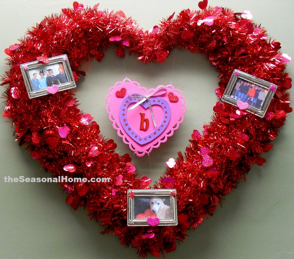 valentine memory wreath_full