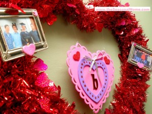 valentine memory wreath_left_tsh