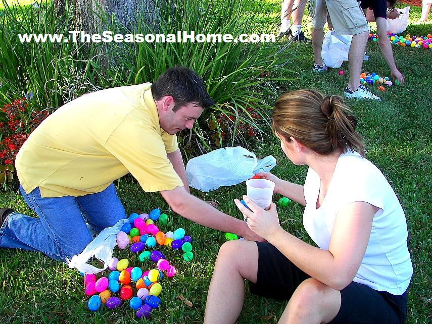 s_Counting Eggs_Natalie & Patrick