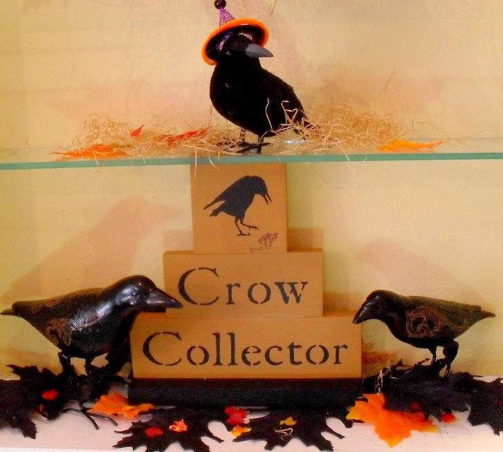FR_CRow collector_bottom