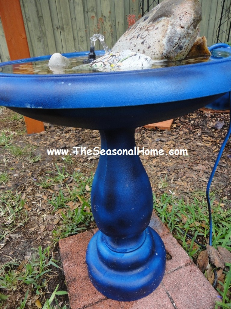 birdbath fountain_back