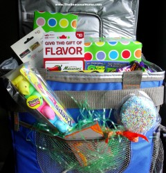 s_easter basket alternative