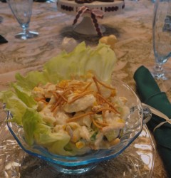spring table_salad_closer