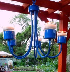 chandelier_to patio