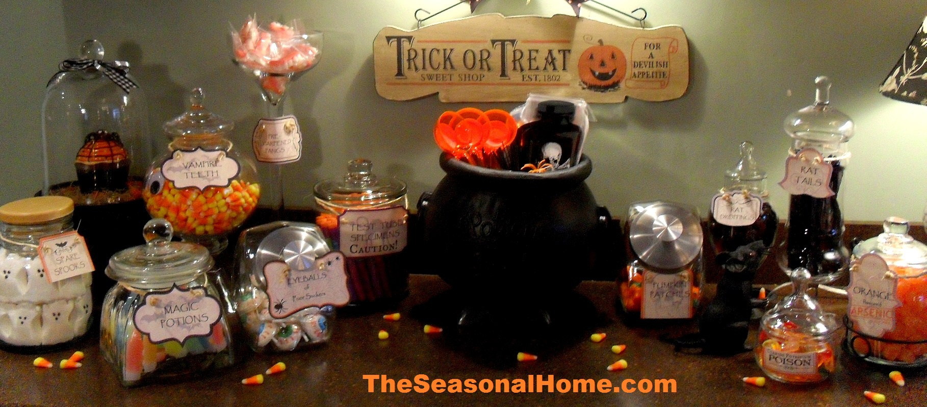 kitchen_candy bar_full_with candy_s
