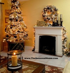 LR_tree n fireplace_s