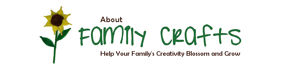 LOGO_About-Family-Crafts-Header