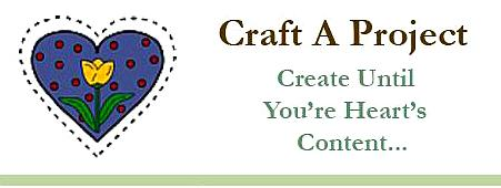 logo_craft a project