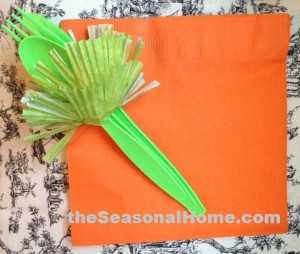 s_carrot top_roll up