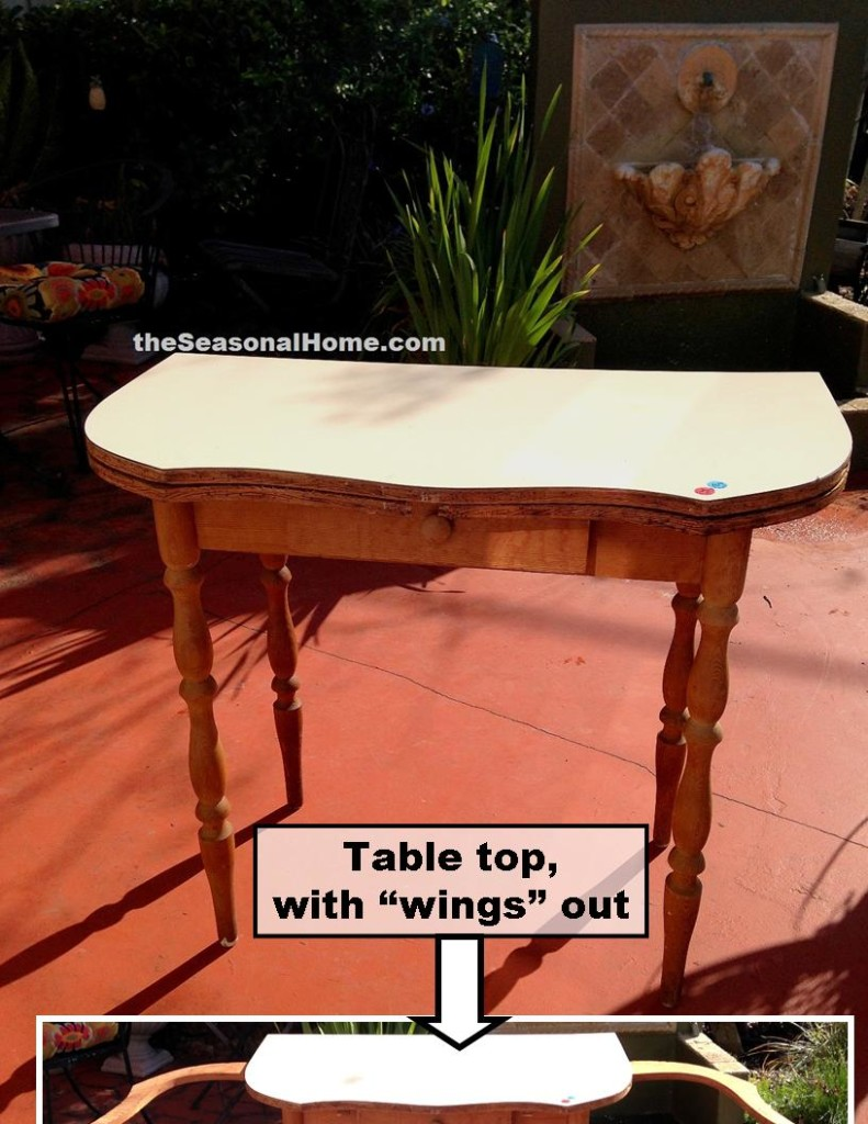 Table_BEFORE_s