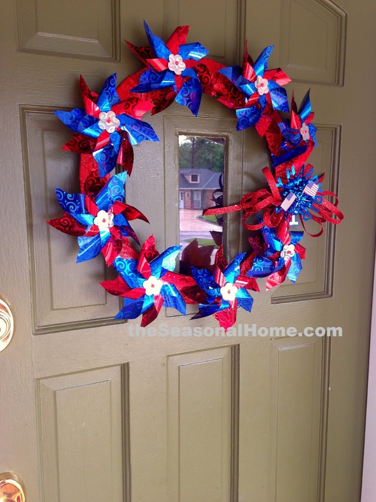s_4th wreath_full 2