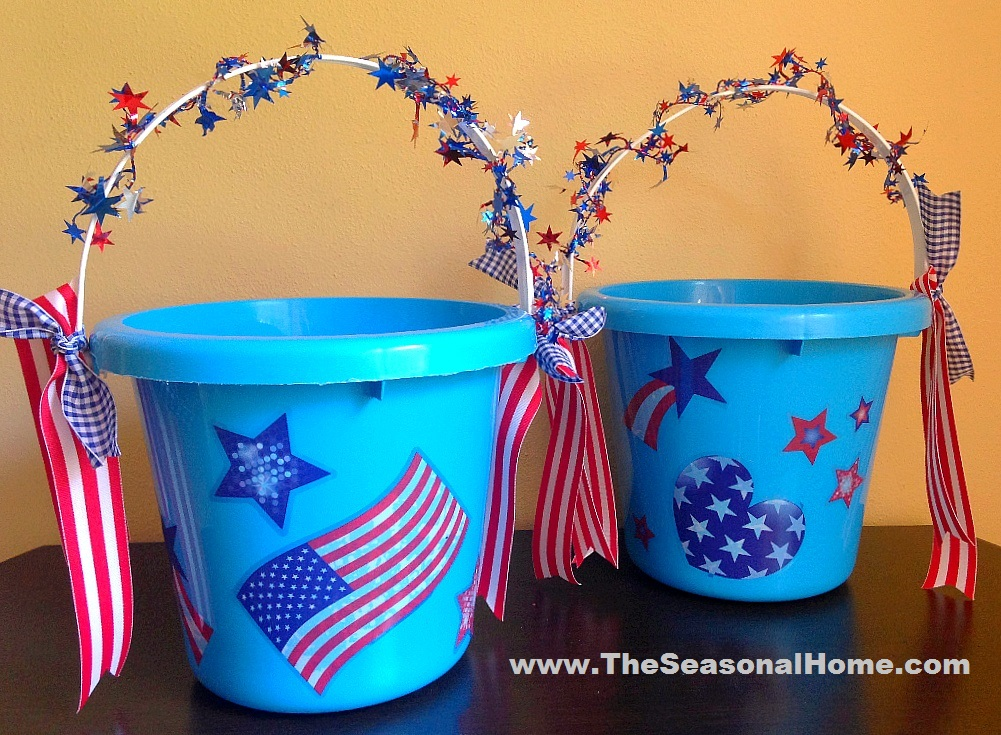 s_buckets_decorated 2