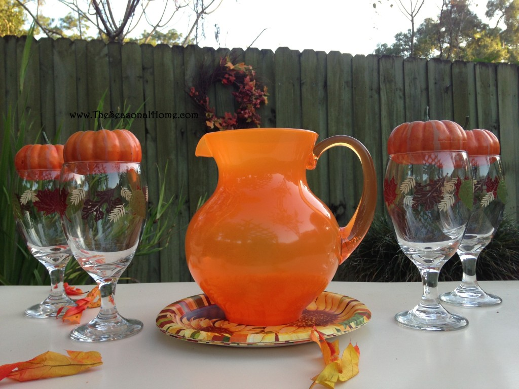 s_pumpkin drinks 2