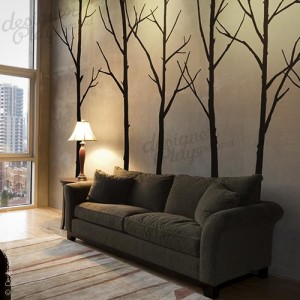 p036-winter_tree_wall_decal-THUMB