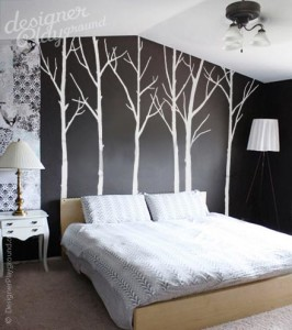 p036-winter_tree_wall_decal-white2
