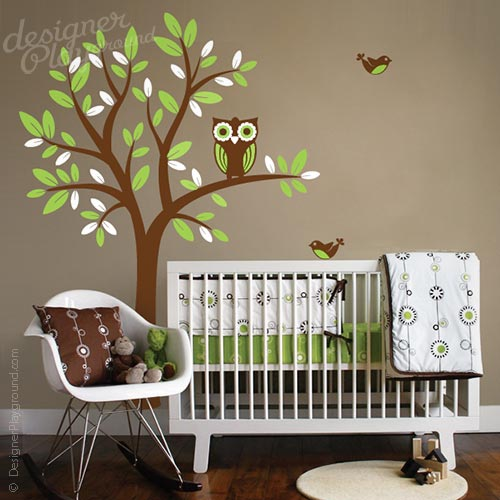 p089-owl_on_tree-wall_decal-THUMB