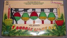 bubble lights before2