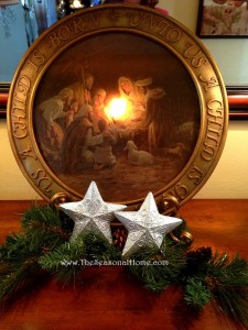 s_foyer_nativity2