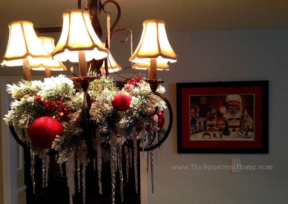 s_kitchen_chandelier_santa pic