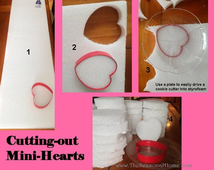 s_small hearts_process