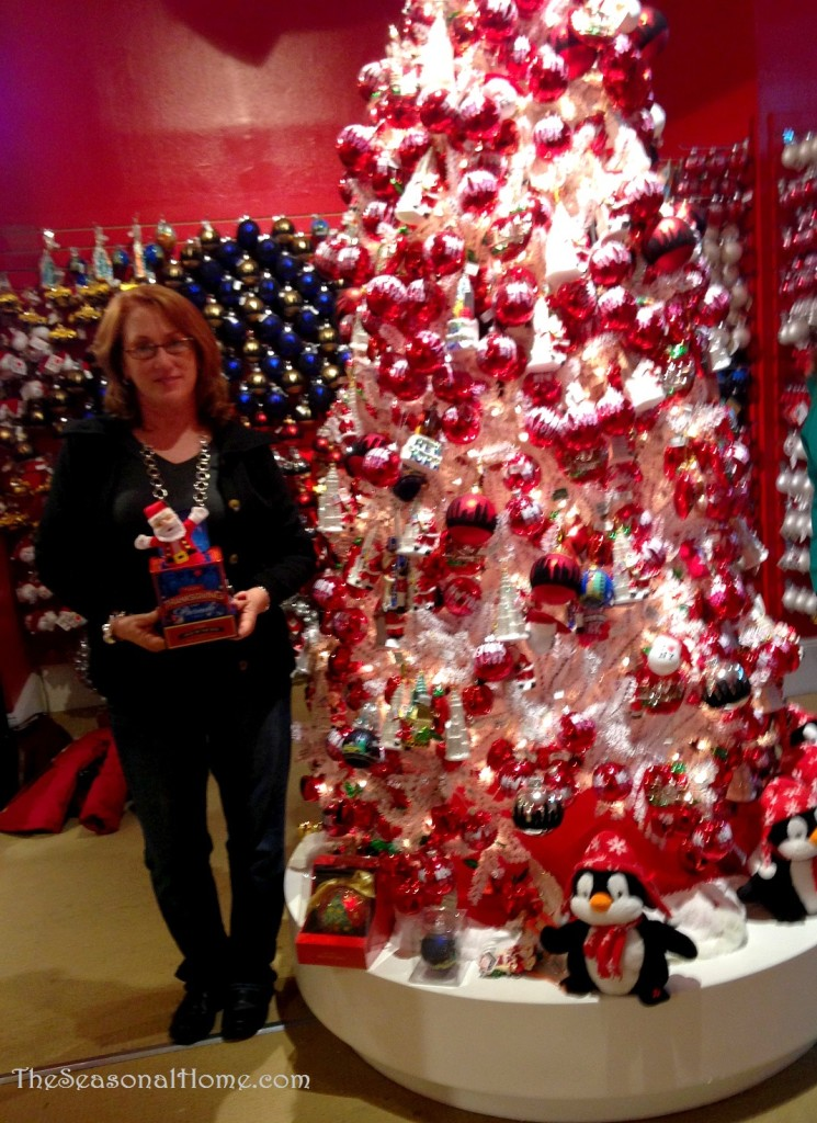 s_macys_tree and souvenier