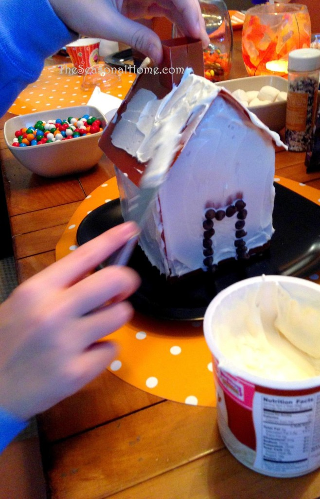 s_frosting house 1