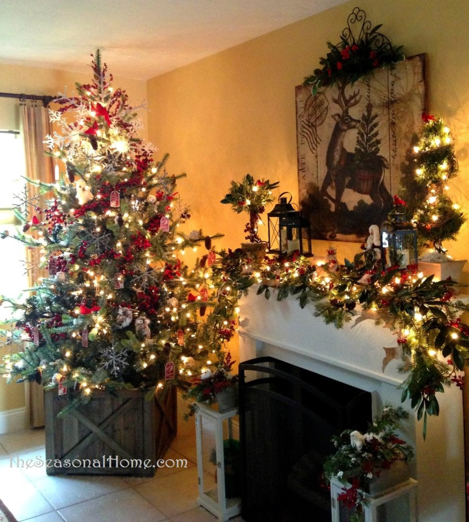 s_LR_tree n mantel 3