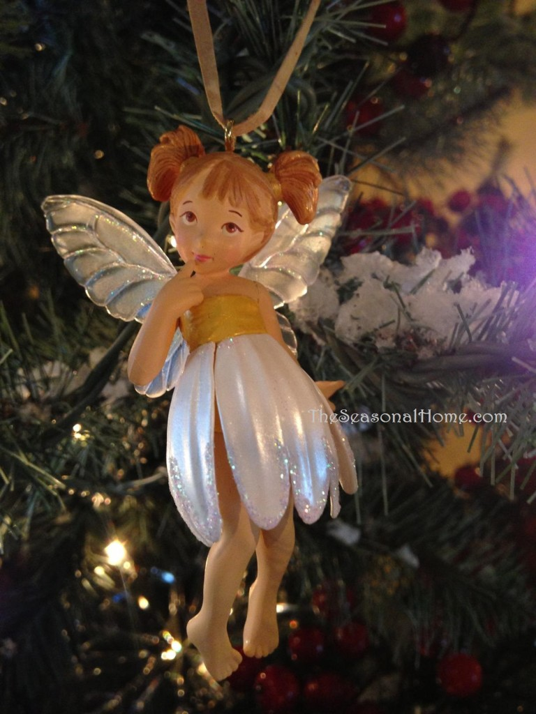 s_LR_tree_daisy angel