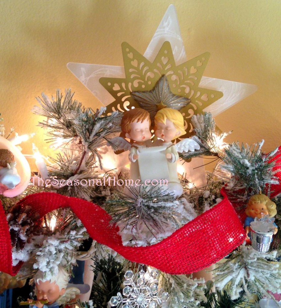 s_foyer_angel tree topper_day