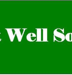 get well image